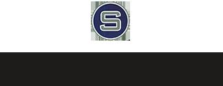 Schmid Immobilien - Logo