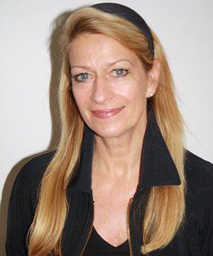 Diana Schmid Dipl. Immobilienwirtin