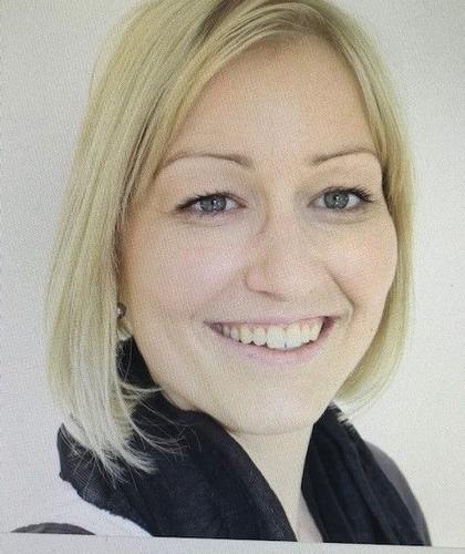 Maresa Gutöhrlein