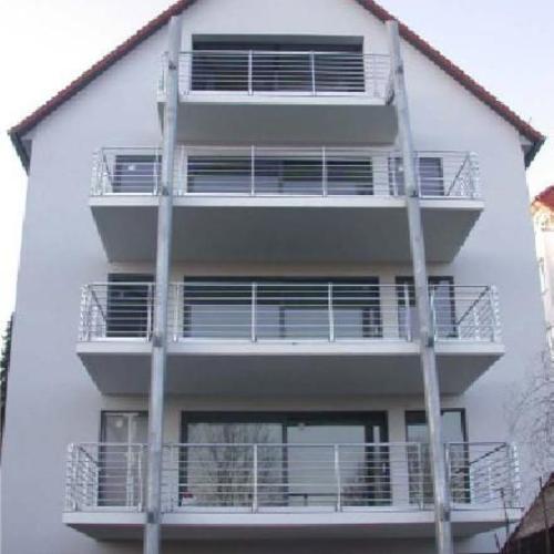 6 Fam. Haus in Böblingen Waldburgstrasse
